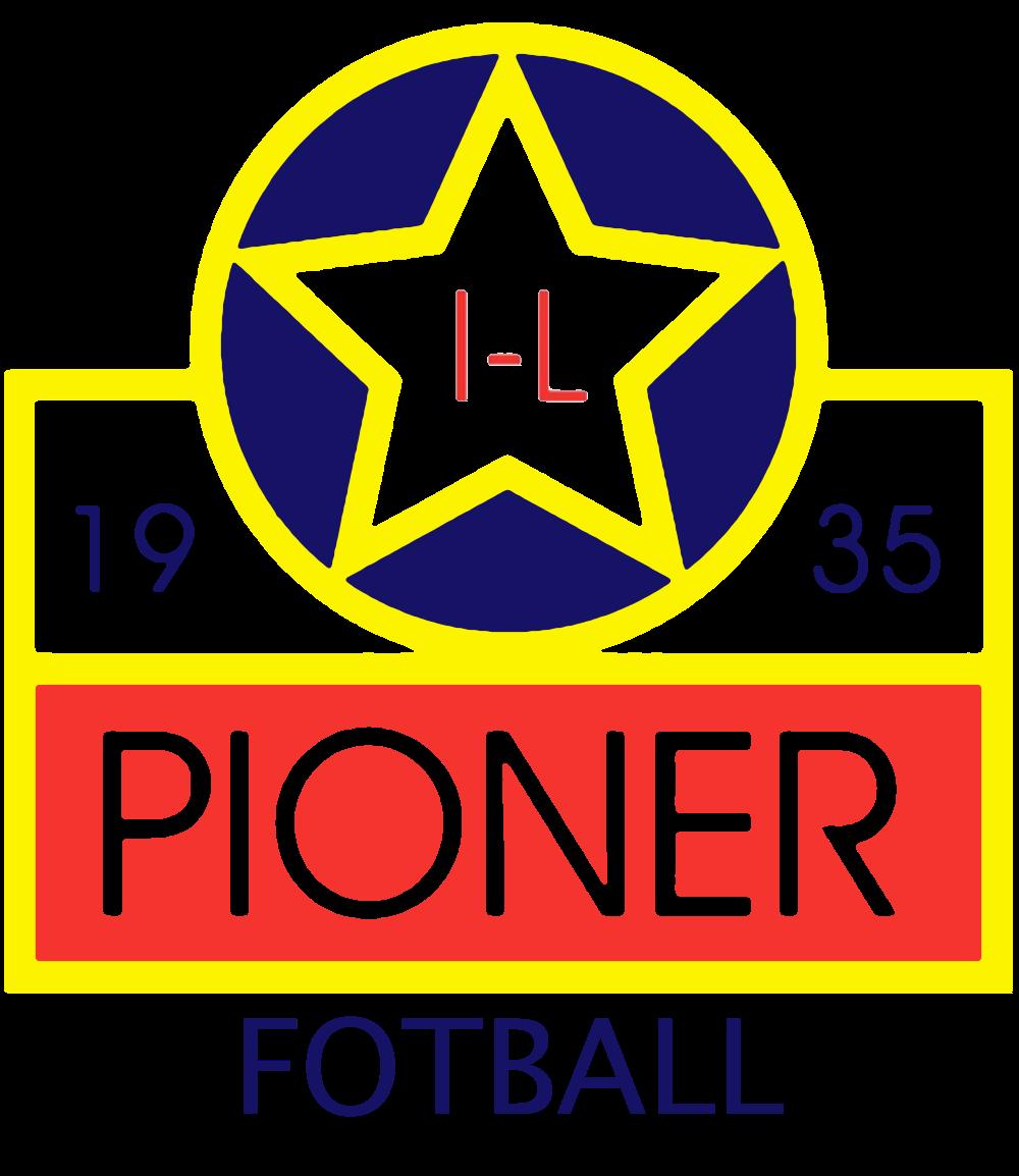 IL Pioner fotball